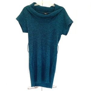 BCX Sweater Dress